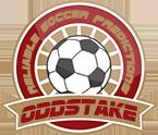 oddstake.com