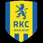 Waalwijk logo