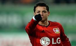 Betting tips for Bayer Leverkusen vs Schalke - 28.04.2017