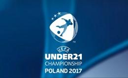 Betting tips for Serbia U21 vs Spain U21 - 23.06.2017