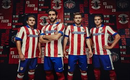 Betting tips for Qarabag vs Atl. Madrid - 18.10.2017