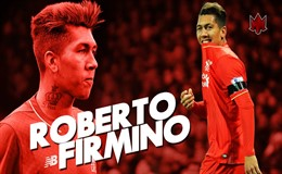 Betting tips for Liverpool vs Everton - 10.12.2017