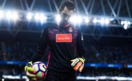 Betting tips for Espanyol vs Ath Bilbao 14.01.2018