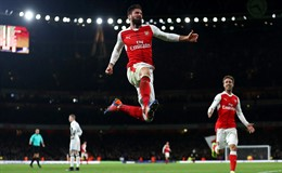 Betting tips for Bournemouth vs Arsenal 14.01.2018