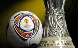 Betting tips for Sporting vs FC Astana - 22.02.2018