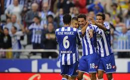 Betting tips for Dep. La Coruna vs Espanyol - 23.02.2018