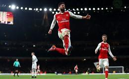Betting tips for Arsenal vs Atl. Madrid 26.04.2018