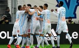 Betting tips for Marseille vs Salzburg 26.04.2018