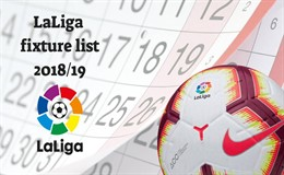 Betting tips for Real Madrid vs Espanyol 22.09.2018