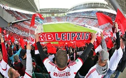 Betting tips for Eintracht Frankfurt vs RB Leipzig  23.09.2018