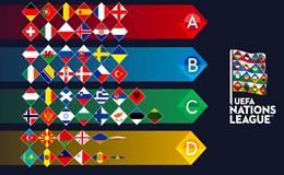 Betting tips for Bosnia & Herzegovina vs Northern Ireland  15.10.2018
