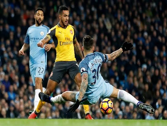 Betting tips for Manchester City vs Manchester Utd 11 11 2018