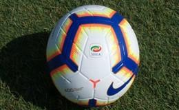 Betting tips for Chievo VS Sampdoria  19.05.2019