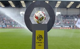 Betting tips for Angers VS St Etienne  24.05.2019