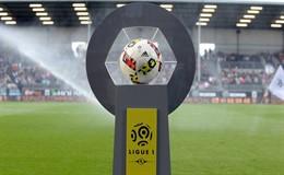 Betting tips for Dijon VS Toulouse  24.05.2019