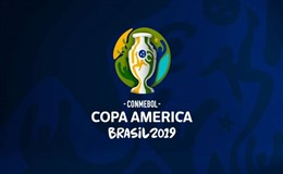 Betting tips for Colombia VS Paraguay  23.06.2019