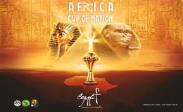 Betting tips for Algeria VS Nigeria  14.07.2019