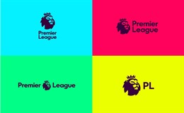 Betting tips for Norwich VS Newcastle 17.08.2019