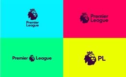 Betting tips for Manchester VS City Tottenham  17.08.2019