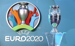 Betting tips for Netherlands VS Estonia 19.11.2019