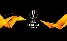 Betting tips for Eintracht Frankfurt VS Salzburg   20.02.2020