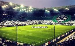 Betting tips for B. Monchengladbach VS Wolfsburg   16.06.2020