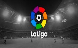 Betting tips for Getafe VS Espanyol   16.06.2020
