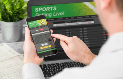 How to Choose an Online Sportsbook in the USA