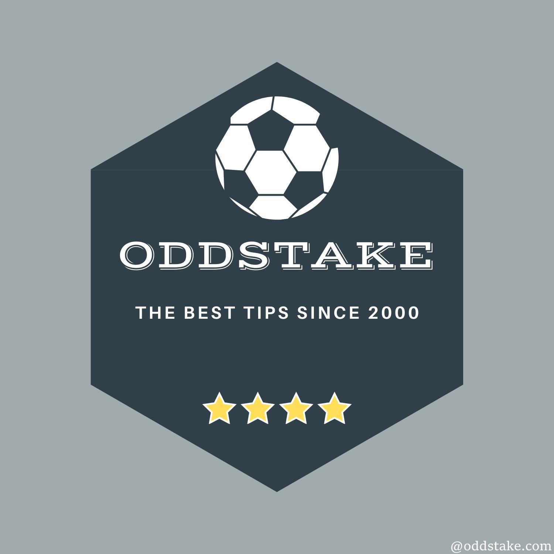 Betting tips for Stoke VS Coventry - 21.04.2021