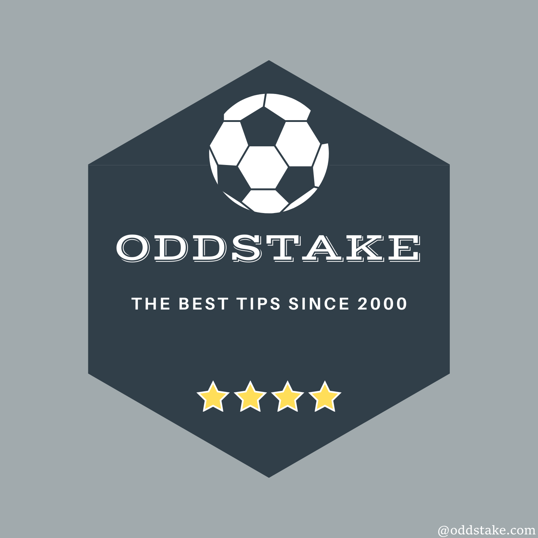 Betting tips for Din. Minsk  VS Smorgon - 14.05.2021