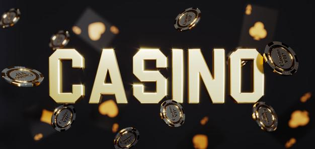 Sportsbooks With Casino Games