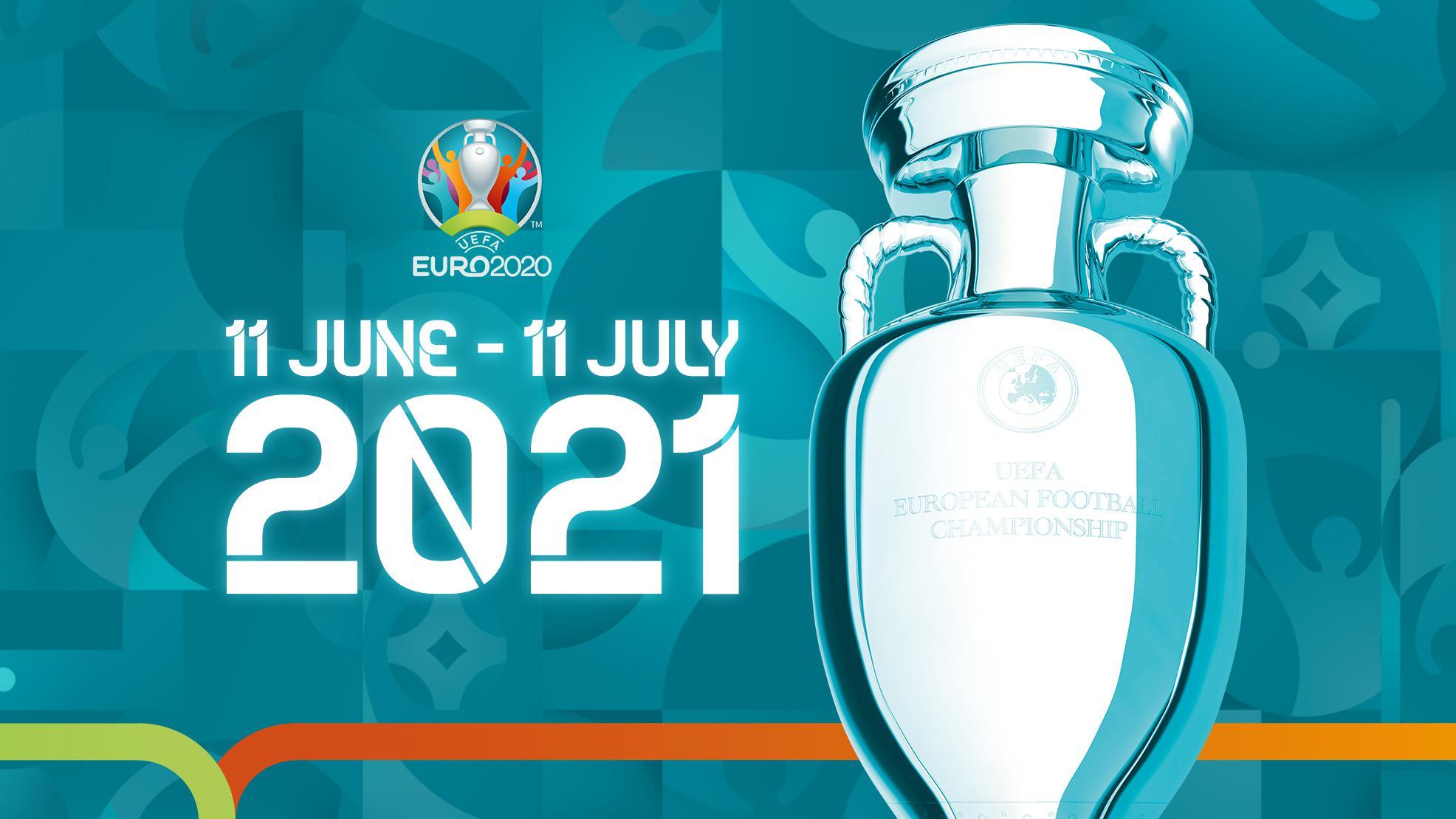 EURO 2020: Turkey vs Italy 0-3