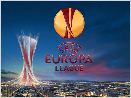 wettquoten europa league